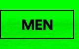 Click to Shop Men.