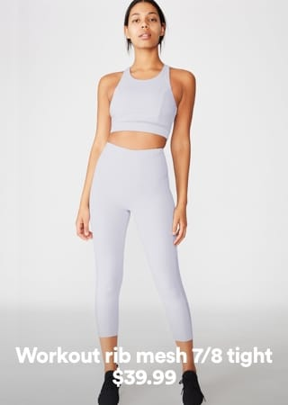 Cotton On Body Best Sellers