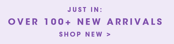 New Arrivals | Shop Body Now