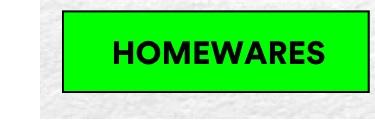 Cotton On Homewares. Click to shop.
