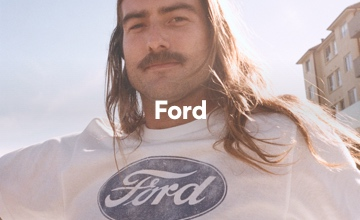 Ford. Click to shop.