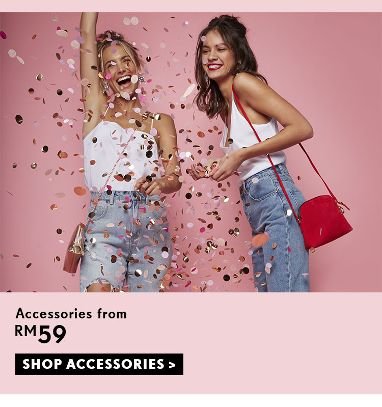 Shop Bags and Accessories Online | Shop Rubi Shop Bags and Accessories Online