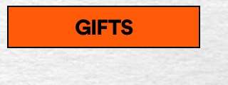 40% Off The Gift Shop. Click to shop.