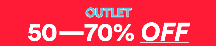 Cotton On Sale 50 to 70 percent off. Click to Shop.