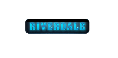 Click to Shop Riverdale.