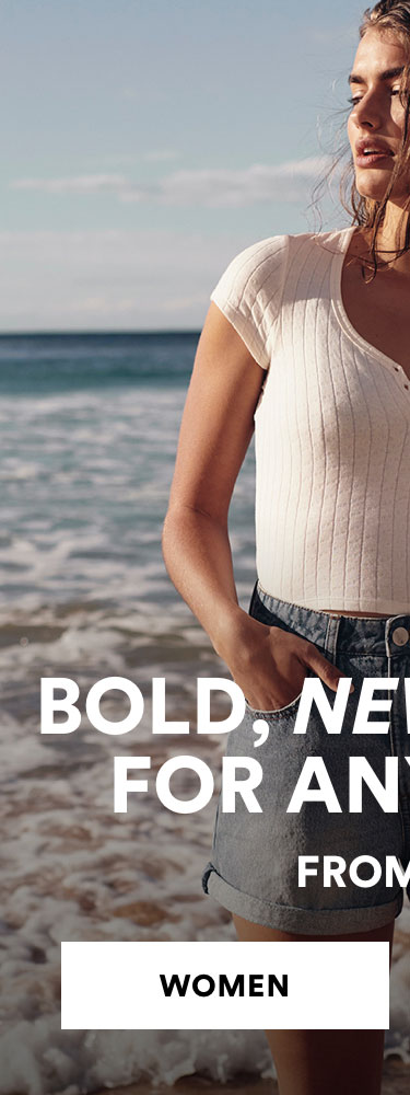 New Arrivals just dropped. New Women's Styles from $119.. Click top shop.