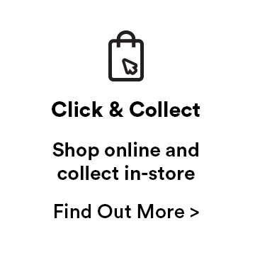Click & Collect | Shop Online collect Instore