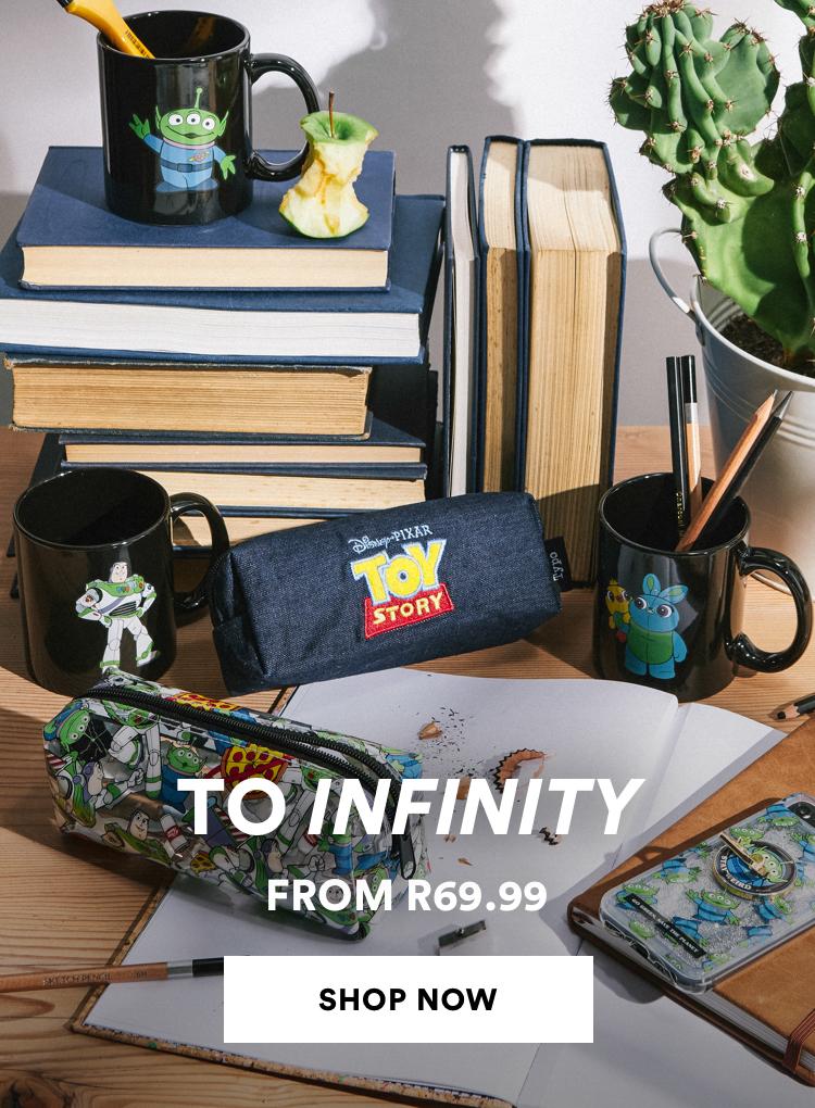 Mug Magic. 2 for R100. Shop Now.