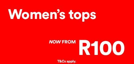 Sale. Women's Pants. Click to Shop.