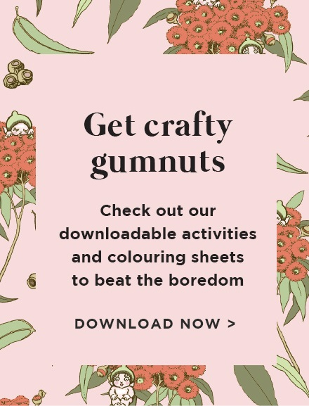 Check out or fun activities and colouring sheets.
