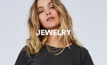 Jewelry. Click to Shop.