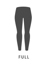 Click to Shop Full Length Tights