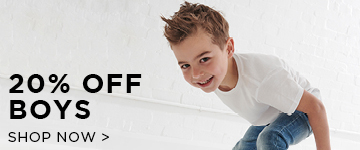 Cotton On Kids - Boys. Shop Now.