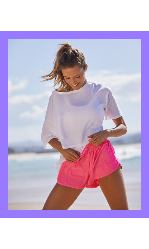 Bundle and Save. 2 for $30, 3 for $45, 4 for $60. Tops, Bottoms, Active, Sleep and Shoes. Click to shop.