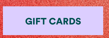 Christmas Gift Cards. Click to shop.