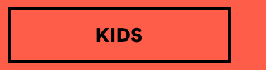 Final Hours! 30-50% OFF the Hottest Looks. Selected Styles. Ends Midnight. Click to Shop. Shop Kids