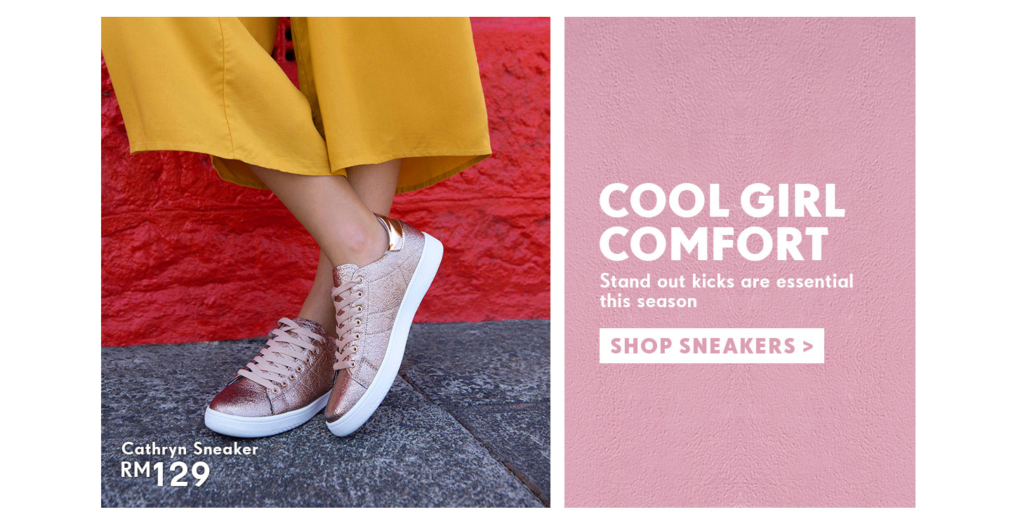 Day Date Disco   Shop Jodi Low Rise Sneaker   Shop Rubi Shoes And Accessories New Arrivals