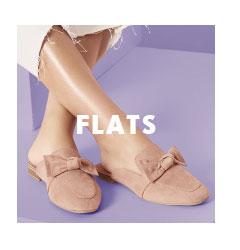 Shop Boots Online | Shop Online Now