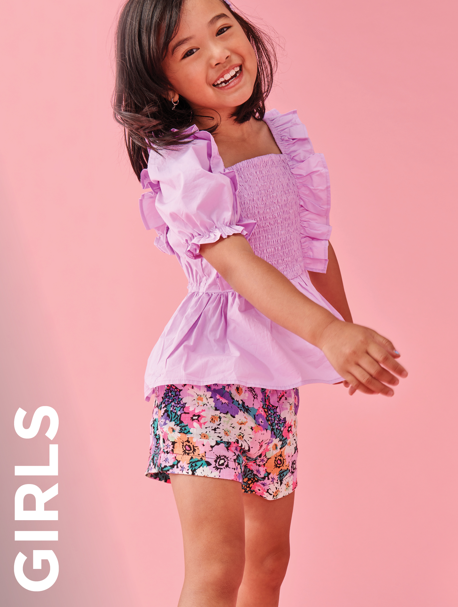 Click to Shop Girls.