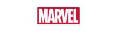 Click to Shop Marvel.