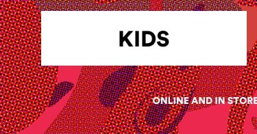 Cotton On Kids. Click to Shop Kids.