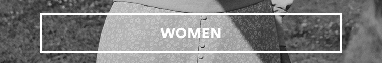 Click to Shop Women.