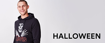 Halloween Edit. Shop Now.
