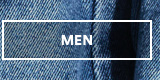 Cotton On. All Denim. Buy One Get One 50 percent Off. Click to shop Mens.