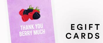 Shop E Gift Cards