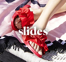 Shop Slides Online | Shop Online Now