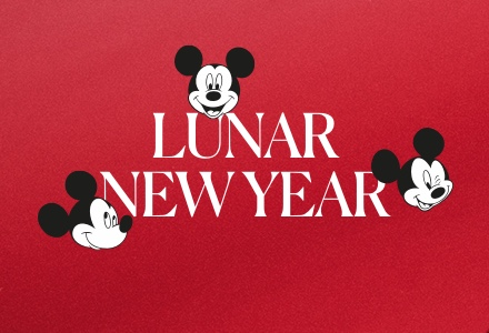 Lunar New Year. Click to shop.