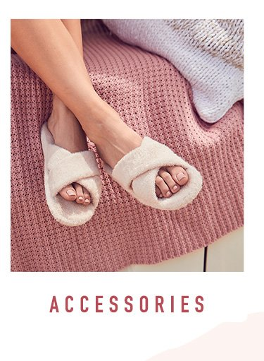 Cotton On Accessories
