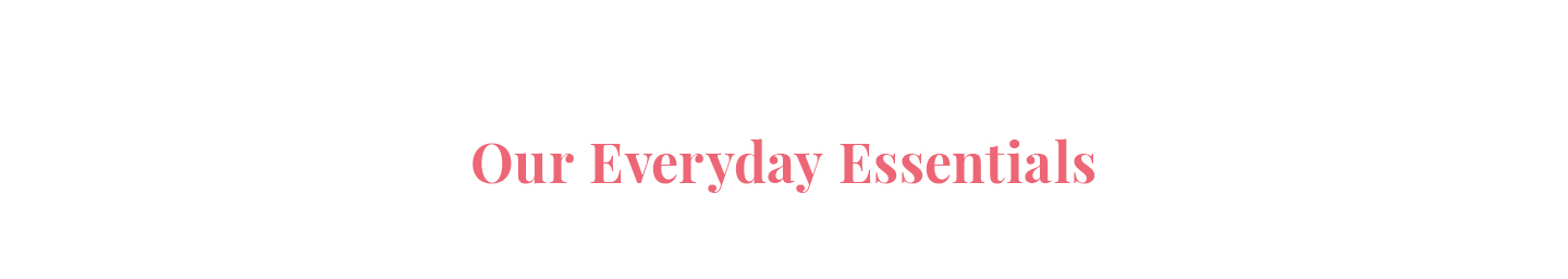 Cotton On Body | Everyday Offers