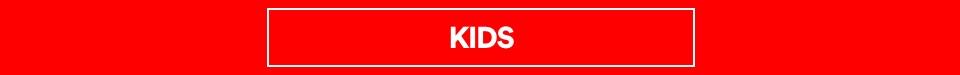 50% Off Sale. Click To Shop Kids