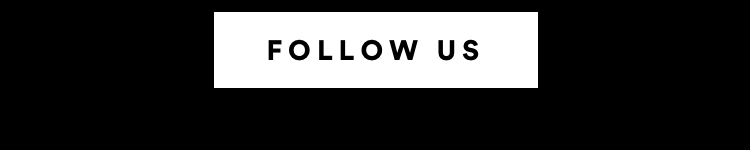 @CottonOn_Asia. Click to follow us.