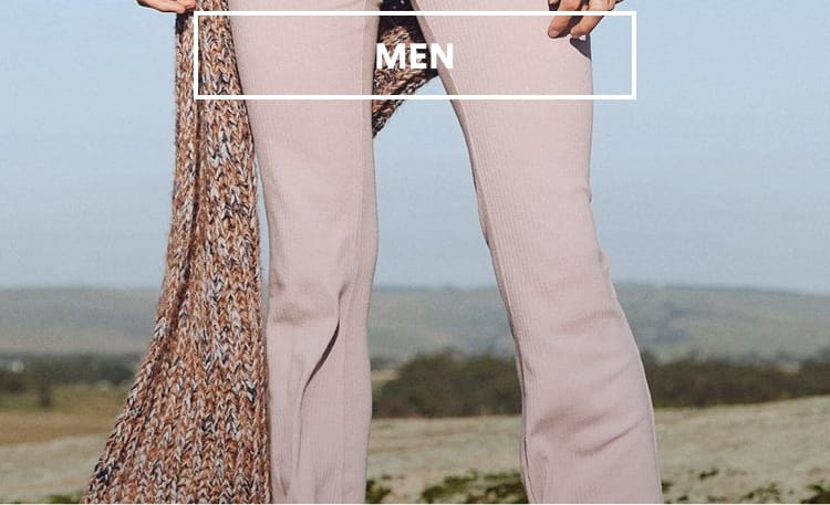 New layers now from R240. Click to Shop.