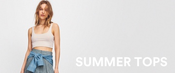 Women's Tending Tanks. Click to Shop.