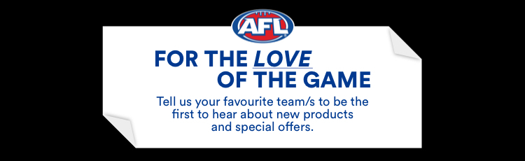 Win 2 x tickets to the 2019 AFL Grand Final