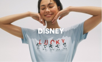 Disney. Shop Now.