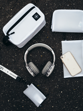 Travel Accessories | Click to Shop