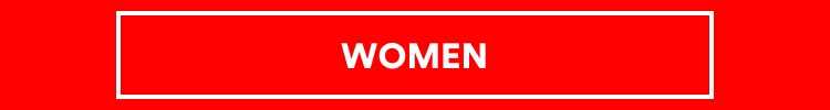 Up To 50% Off Sale. Click To Shop Women's