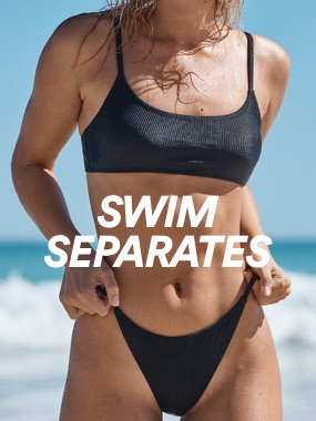 Swim Separates. Click to shop.