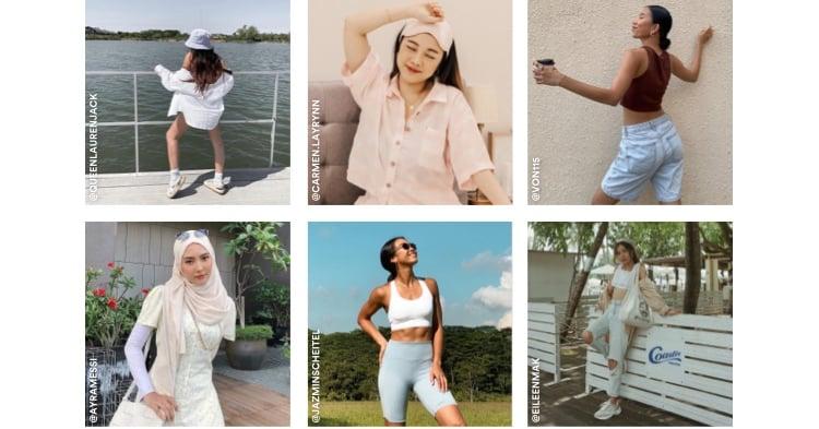 Cotton On. Shop Women.