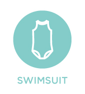 Click to Shop Swim Jackets
