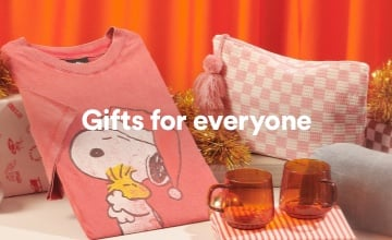 Christmas Gifts. Click to Shop