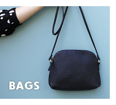 Day Date Disco | Shop Bags | Shop Rubi Shoes And Accessories