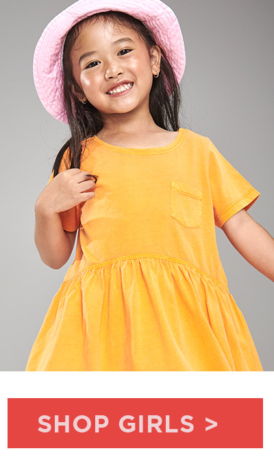 7d71f3117 Cotton On Kids | Girls, Boys and Baby Clothes, Bedding and More