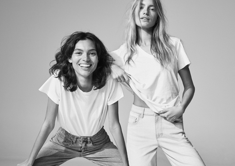 Towards sustainably sourced cotton, forever.