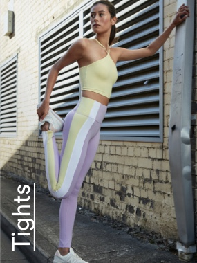 Cotton On Body. Leggings. Click to shop.
