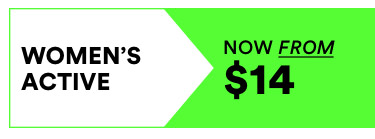 Cotton On. Click Frenzy Womens Sleep Deals. Click to Shop.